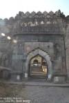 balapur-fort-15.jpg